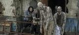The-walking-dead-season-10-jerry-andrews-ezekiel-payton