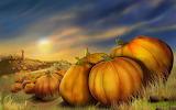 Wwthanksgiving 1b pumpkins 1920x1200 16553