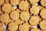 Rotate the cookies