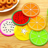 ☺♥ Colorful...