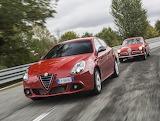 Alfa-Romeo-Giulietta-Sprint-1-1024x775