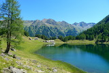 Steiermark Austria - Photo from Piqsels id-zrnxb