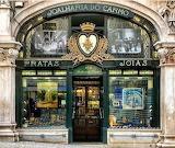Shop Lisbon Portugal