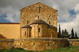Caltanisetta - Abbazia di Santu Spiritu- Walter Lo Cascio