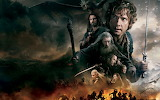 The Hobbit: The Battle of the Five Armies 17