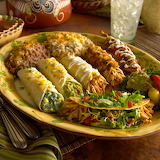 Mexicanfood3