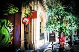 #Italian in Bocca Buenos Aires
