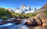 Rocky-mountain-stream-windows-8-wallpaper-2560x1600
