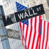 America and Wall Street