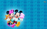 Disney-mickey-mouse-