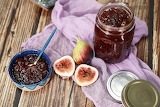 it's for me!-fig jam