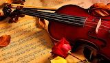 ~ Vintage Music ~