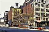 BLEEKER STREET NYC 1970'S