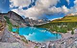 Louise-lake-landscape