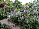 Nature-landscape-fascinating-griill-shed-and-vegetable-garden-ba