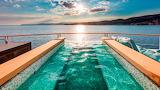 Mondomarine-40m-Serenity-super-yacht-pool
