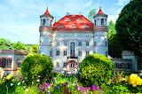 Castle, Poland