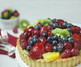 it's for me!-dessert