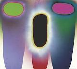 By Sadamasa Motonaga - Art Informel 1967