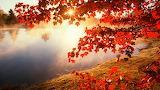 Осень 30
