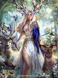 Legend-of-the-Cryptids
