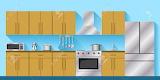 74589200-muebles-de-cocina-y-electrodomésticos-