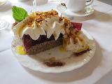Cake-858475 96