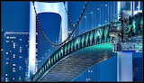 Japan-rainbow-bridge-tokyo-city-2520818-1920x1080