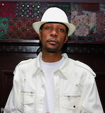Krayzie Bone-Dhark Knight Media