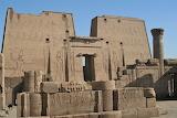 Tempio di Horus