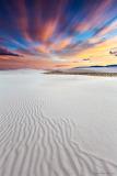 White Sands,New Mexico,USA