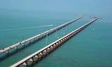 Seven-Mile-Bridge-Florida