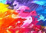 Pintura abstracta 7