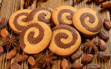 ☺ Cookies...