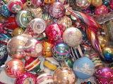 Vintage ornaments 3