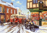 Winter-about-Town-