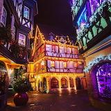 Deco Navidad Alsacia-1