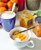 Breakfast003