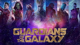Guardians of the Galaxy 22