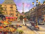 Vintage Paris @ ravensburger.com...