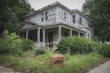 Abandoned House2