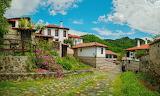 Zlatograd -Bulgaria