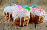 Easter-cakes-eggs