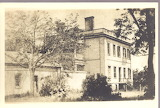 Commandant's Quarters and Arsenal Office - circa 1890s
