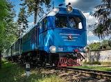 Train-Diesel-Locomotive-582