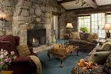 Vermont cabin 4