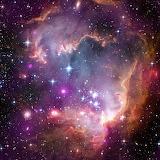 NGC602