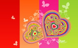 Crazy-colorful-hearts