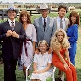 Dallas 1978