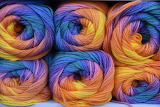 Colours-colorful-balls-of-wool